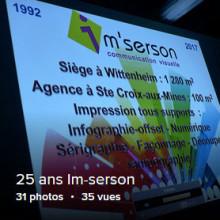 25ans-imserson