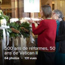 500ans-reforme