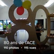 80_ans_ace_carre