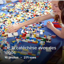 catechese-legos