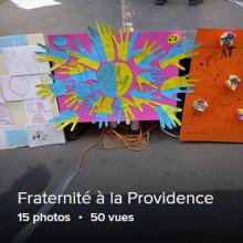 fraternite-providence