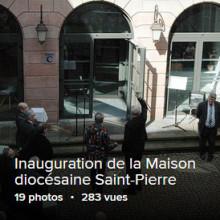 inauguration-maison-st-pierre