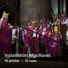 installation-mgr-ravel
