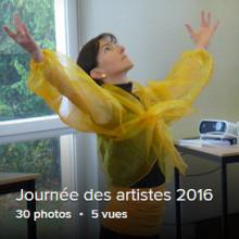 journee-artistes-2016