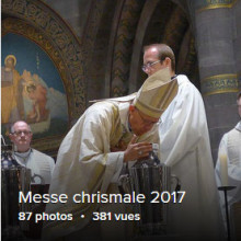 messe-chrismale2017