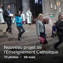 new-projet-enseignement-catholique