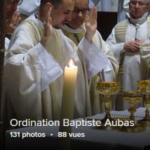 ordination-aubas