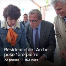 pose-pierre-residence-arche