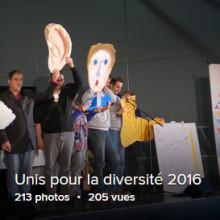 unis-diversite-2016