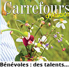 carrefours-sept16