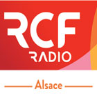 rcf_alsace