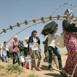 dossiers-migrants
