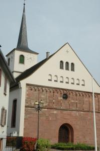 01-jebsheim-dsc_0432