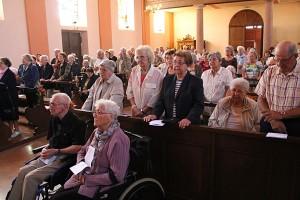 bischwihr-messe-des-malades-et-des-personnes-handicapees-mer-09-sept-15