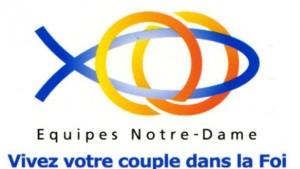 end-logo-e1434969531789