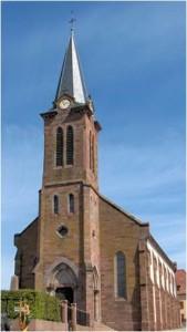 image-muhlbach-sur-bruche