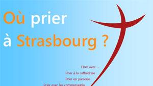 Ou_prier_a_starsbourg
