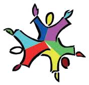 logo-hausbergen