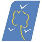 logo nieder
