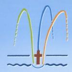 logo-rives_nv_bassin
