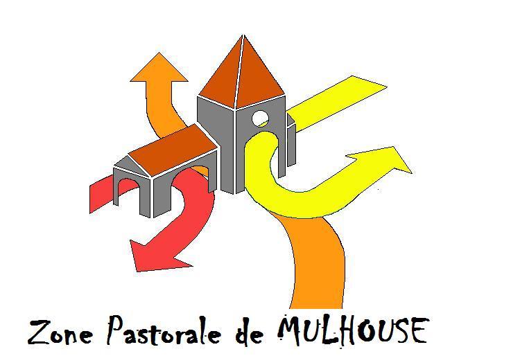 logo zone mulhouse