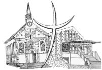 logo_CPNeuhof