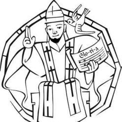 logo_st_gregoire_munster
