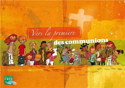 vers-la-premiere-communiont