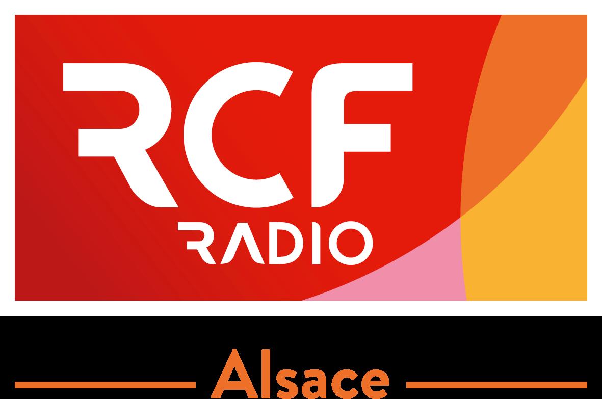 lancement RCF