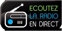 Ecoutez RCF Alsace