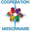 coop_mission_logo