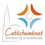 logo_catechumenat