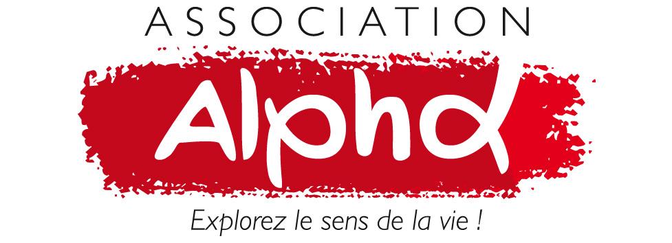 page_alpha