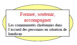 pph-former