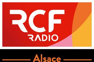 RCF_LOGO_ALSACE_QUADRI