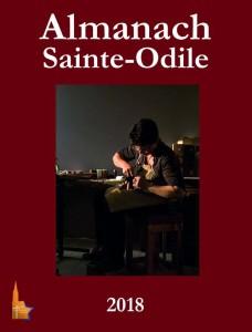 http://www.alsace.catholique.fr/wp-content/uploads/sites/14/2015/11/Almanach_2018-228x300.jpg