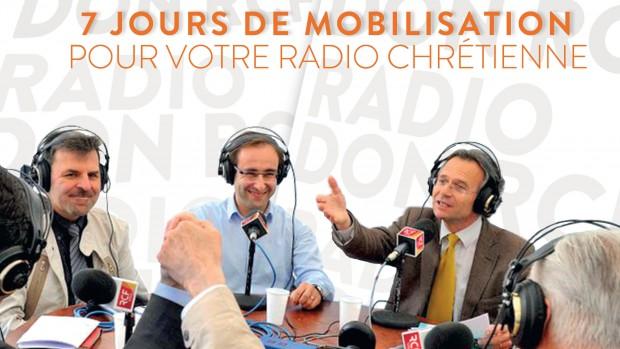 CP_radio_don_2015_web