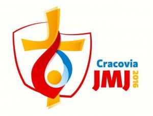 Logo_JMJ2016