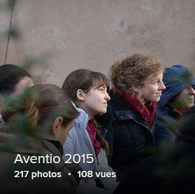 aventio2015