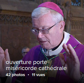 porte-cathedrale