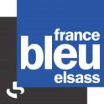 logo_france-bleue-elsass