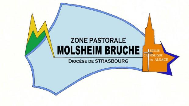 logo-molsheim-bruche