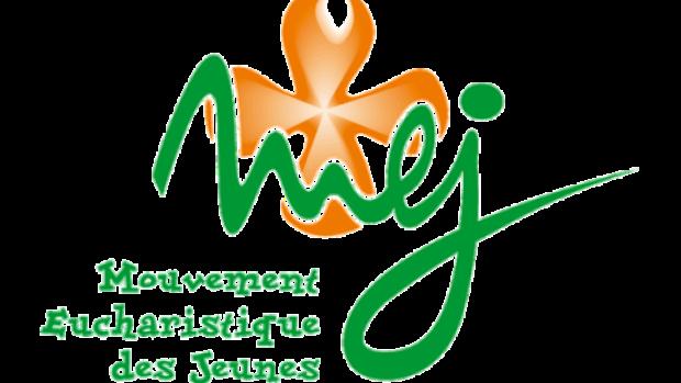 mej_logo