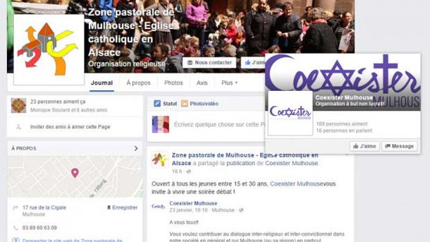 page-Facebook-ZP-Mulhouse