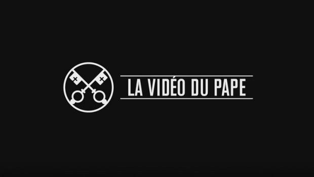 video-pape