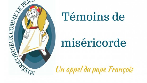 temoin-misericorde