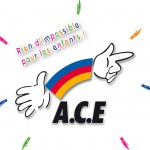 ACE_Logopost70