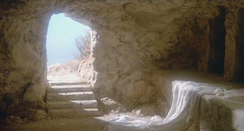 Paques_resurrection