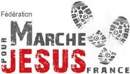 logo-marche-pour-jesus