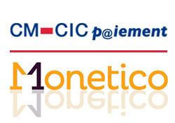 logo-monetico-cmcic